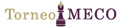 Torneo meco
