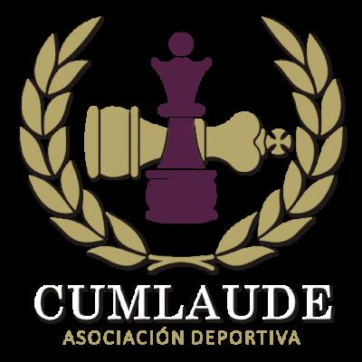 CumLaude_msk
